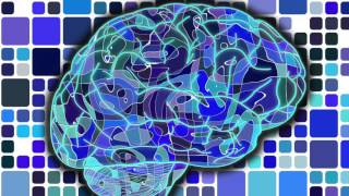 Super Learning Music Download Binaural Beats For